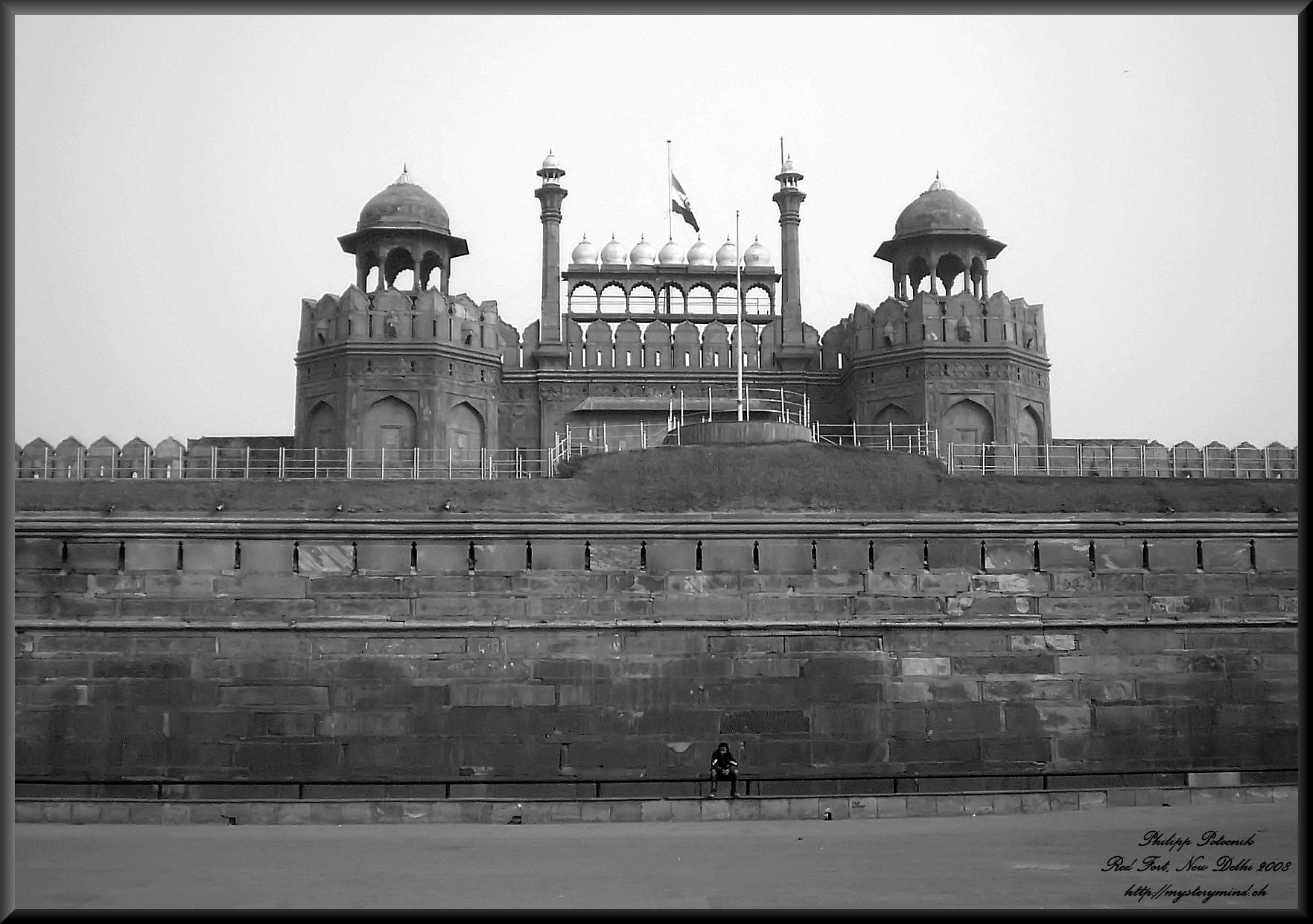 red_fort_n_d_2008