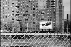 coneyisland013