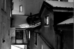 vieille_ville_geneve_2009